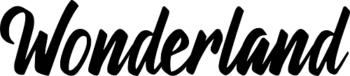 Wonderland Trading GmbH